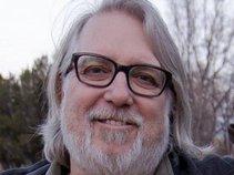 Glenn Allan