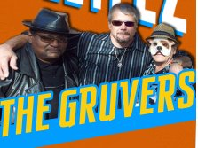 The Gruvers