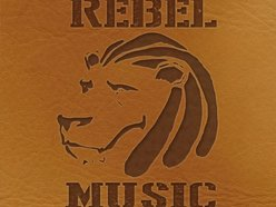 Image for Rebel Music Connection