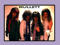 Image for Mullett