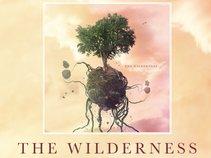 TheWilderness