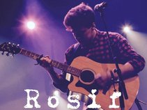 Rosíf