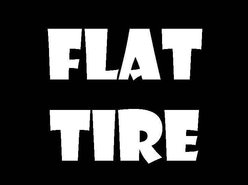 Image for Flat Tire
