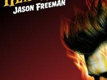 "Jason ""Hex"" Freeman"
