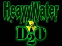 HeavyWater D2O