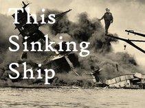This Sinking Ship