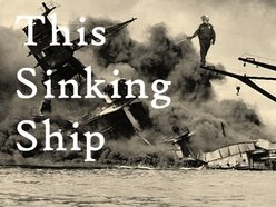 This Sinking Ship