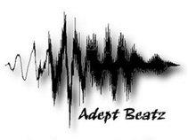 Adept_Beatz