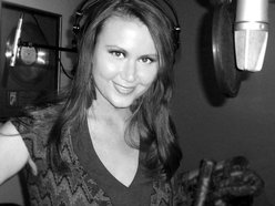 Image for Brooke Lundy's Original Songs
