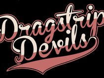 The Dragstrip Devils