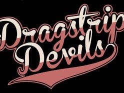 Image for The Dragstrip Devils