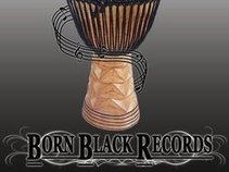 BornBlack Records