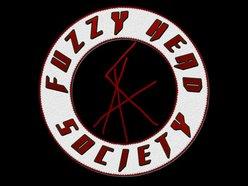 FuzzyHeadSociety