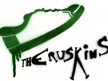 The Ruskins