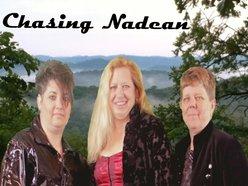Chasing Nadean