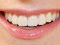 Dental Hyjinx