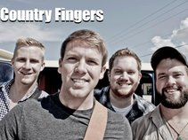 Country Fingers