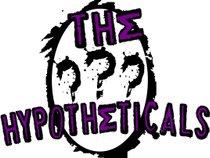 The Hypotheticals
