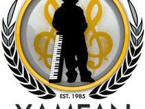 Yamean Music Group