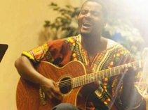 Mulumba Mathias