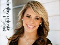 Shelby Celeste Thornton