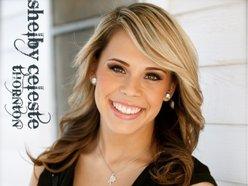 Image for Shelby Celeste Thornton