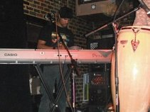 Clayton Coleman