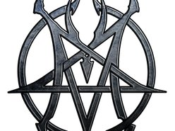 Image for Mardraum