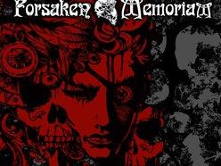 Image for Forsaken Memoriam