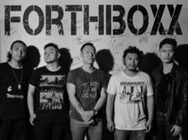 FORTHBOXX