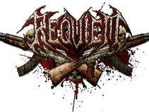 REQUIEM (Swiss Death Metal)