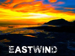 Image for Eastwind