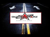 Outlaw Starz