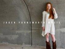 Jaden Farnsworth