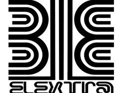 Image for Elextra