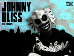 Image for Johnny Bliss