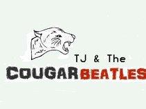 TJ & The Cougar Beatles
