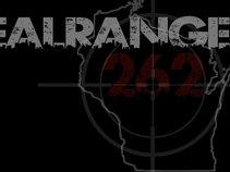 Realrange- JEA