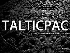 Talticpac