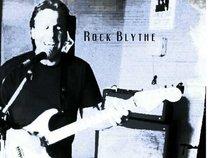 Rock Blythe