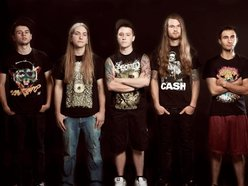 Image for Rings of Saturn