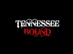 Image for Tennessee Bound