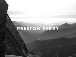 Image for Preston Perry