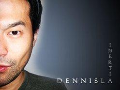 Dennis La