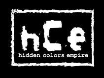 HiddenColorsEmpire
