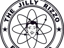 The Jilly Rizzo