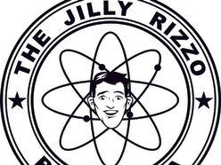 Image for The Jilly Rizzo