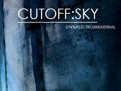 Image for Cutoff:Sky