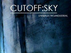 Image for Cutoff:Sky