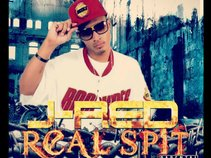 J-Red
